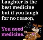 laughteristhe bestmedicine